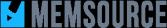 167x28xMemsource-Logo-web-300x45.png.pagespeed.ic.m-8BfpojW7