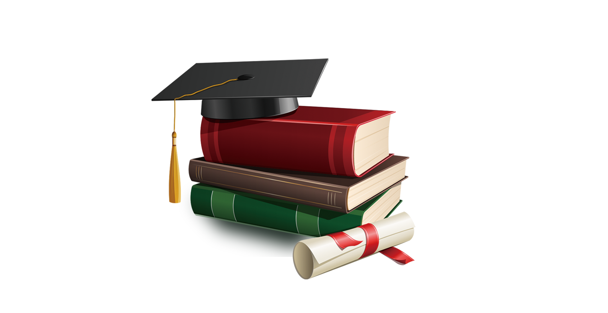 kisspng-graduation-ceremony-square-academic-cap-diploma-cl-book-5aa26bd1279a70.5082033015205938731622