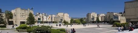 Трет циклус студии (ЕКТС) – заверка на летен семестар и пријавување испити за летниот испитен рок