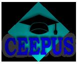 You are currently viewing Информација за продолжување на рокот за аплицирање на Pazmany Peter Catholoic University преку програмата Цепус до 31 мај 2021
