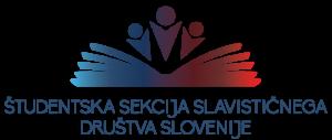 Read more about the article Покана за учество на 9. симпозиум на млади слависти во Љубљана