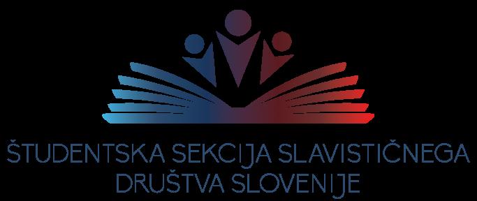 Покана за учество на 9. симпозиум на млади слависти во Љубљана