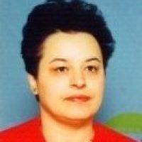 xDobrila-Milovska-slika-e1523877846558.jpg.pagespeed.ic.k_vRKAG89E